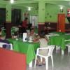 restaurante05